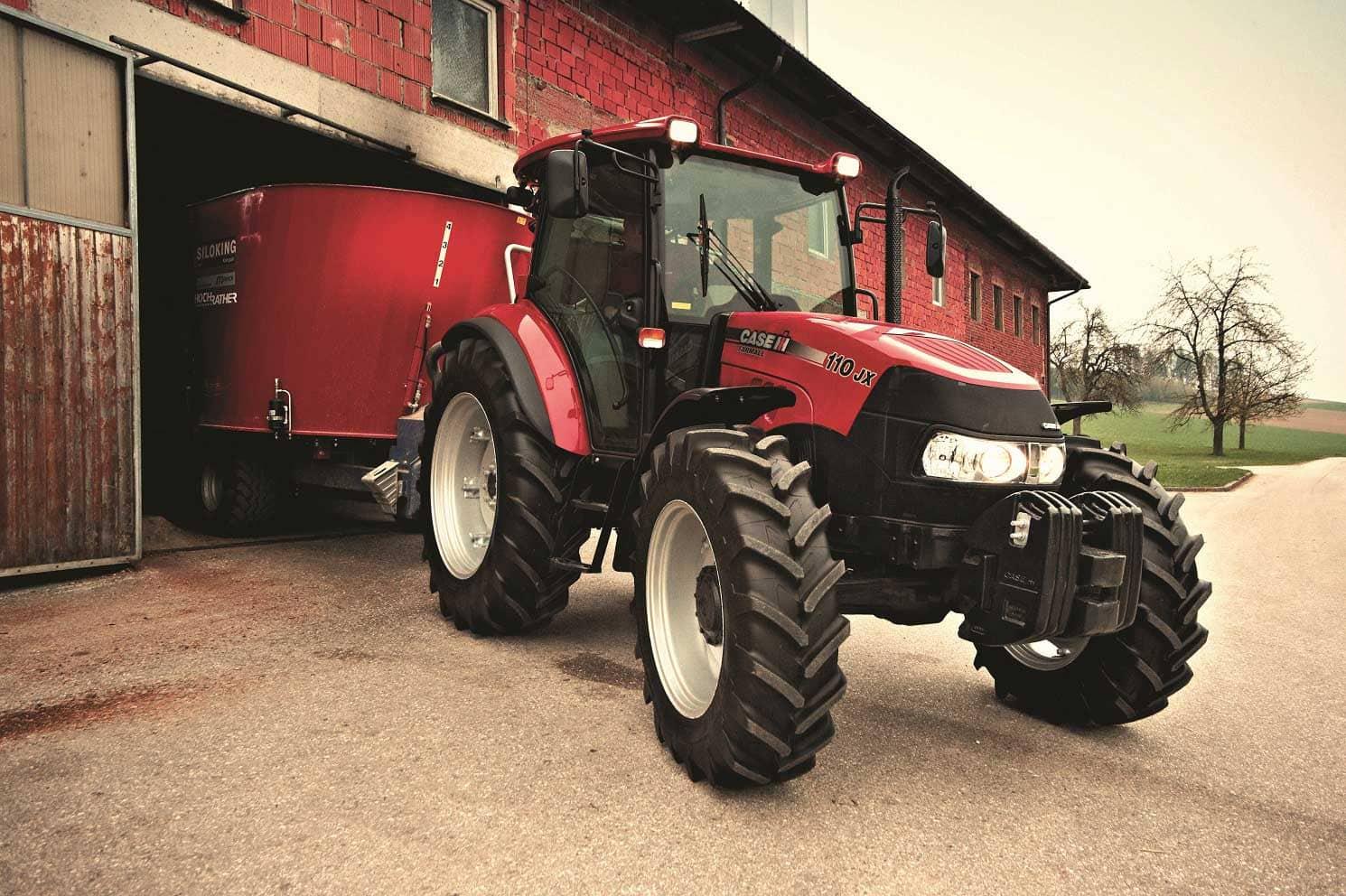 110JX_Farmall_C12_053?width=410&height=265 farmall jx series tractors case ih case jx 95 wiring diagram at eliteediting.co
