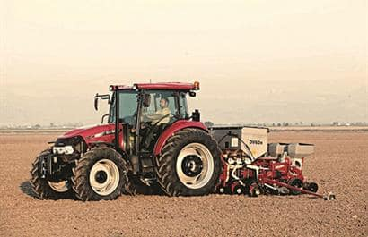 Farmall-JX-Power2