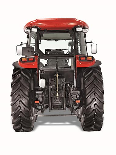 Case Ih Jx Series Electrical Diagrams Wiring Online Farmall Tractors Ce