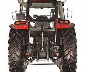 Farmall-JX-Performance