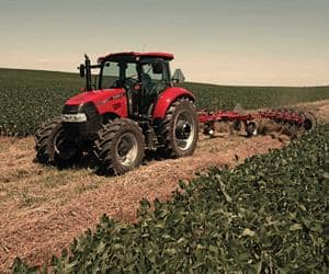 Farmall-U-Performance2