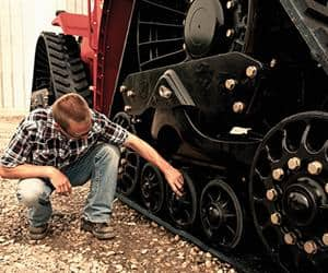 Steiger-Series-Innovation