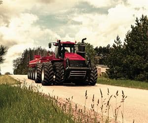 Steiger-Series-Productivity