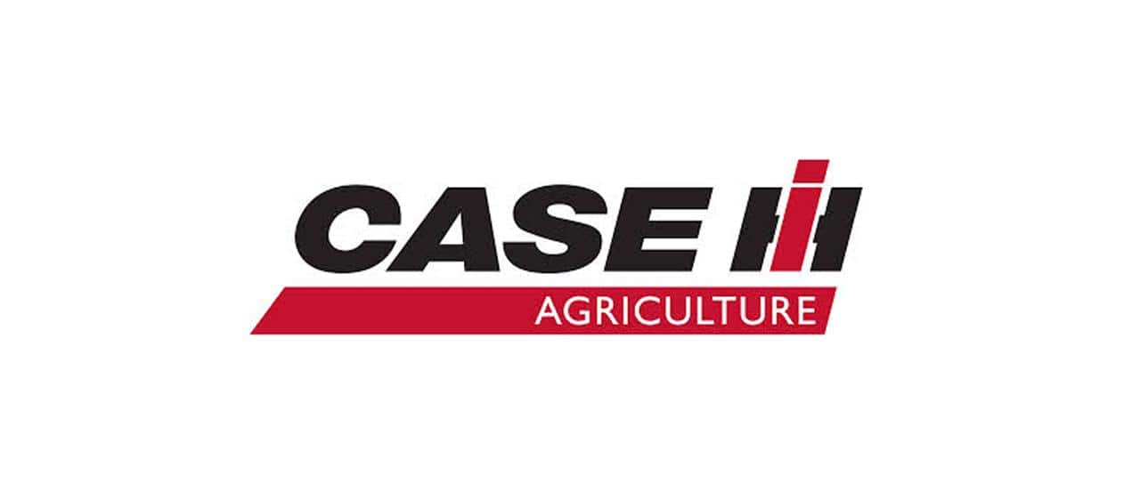 Case IH presents tractors to union of industrialists of turkmenistan