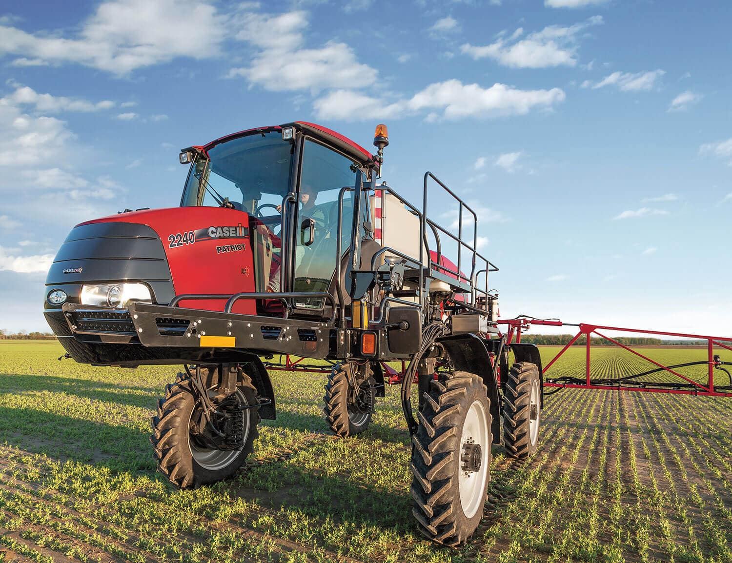 patriot features 03?width=500&height=300 patriot� series sprayers case ih  at gsmportal.co