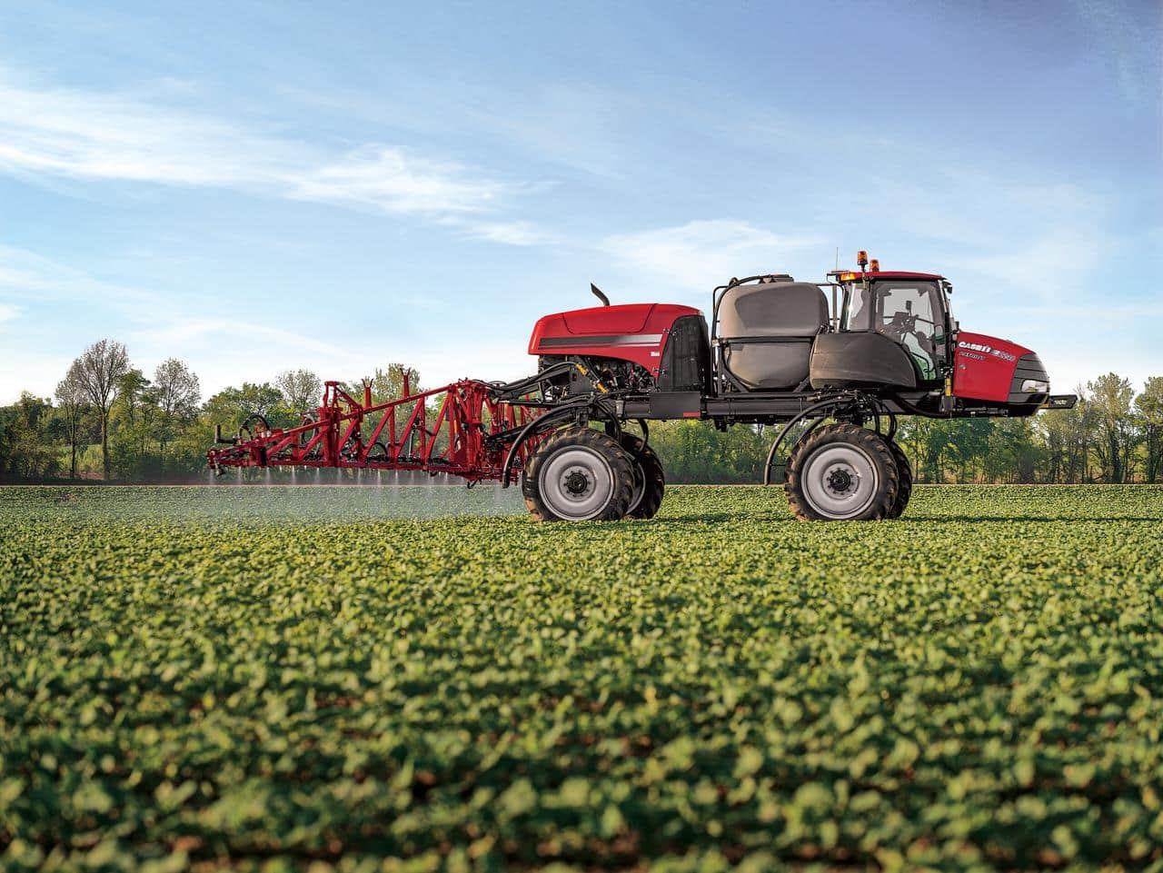 Patriot_overview?width=1280&height=562 patriot� series sprayers case ih  at edmiracle.co