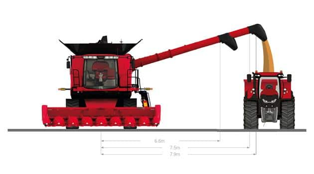 Axial-Flow_150_grainhandling2