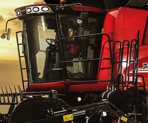 Axial-Flow_150_cab