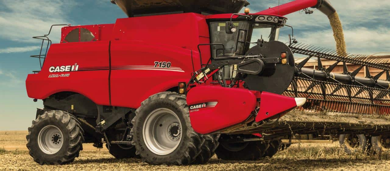 Axial-Flow_150_grainhandling