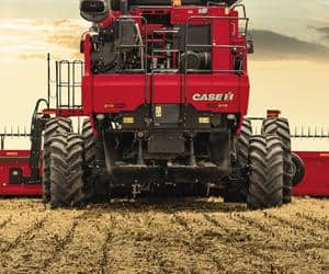 Axial-Flow_150_residuemanagement