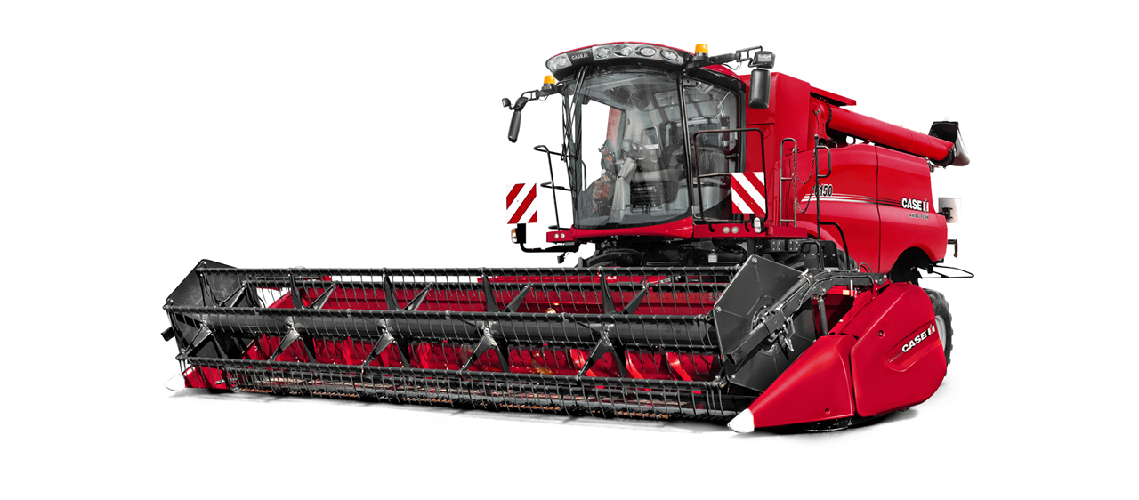 Axial-Flow_150_comfortpackage
