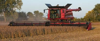 Axial-Flow 7240