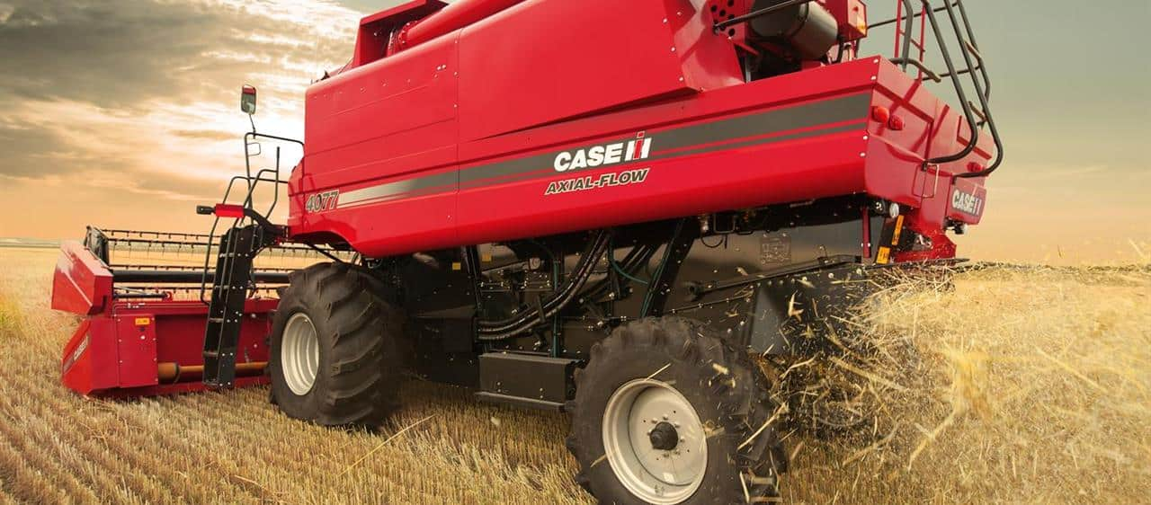 Axial-Flow-4000-Performance