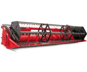 Axial-Flow-4000-Efficiency