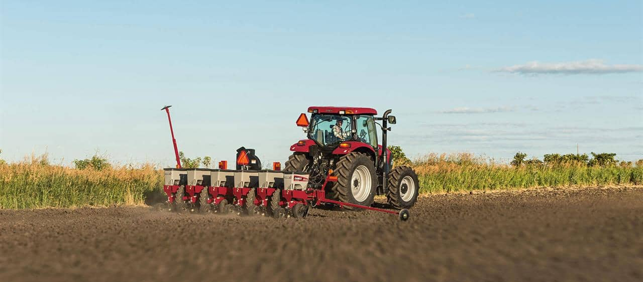 1200-Series_Early-Riser-Planter_Advantages