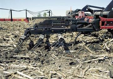Tiger-mate Field Cultivator