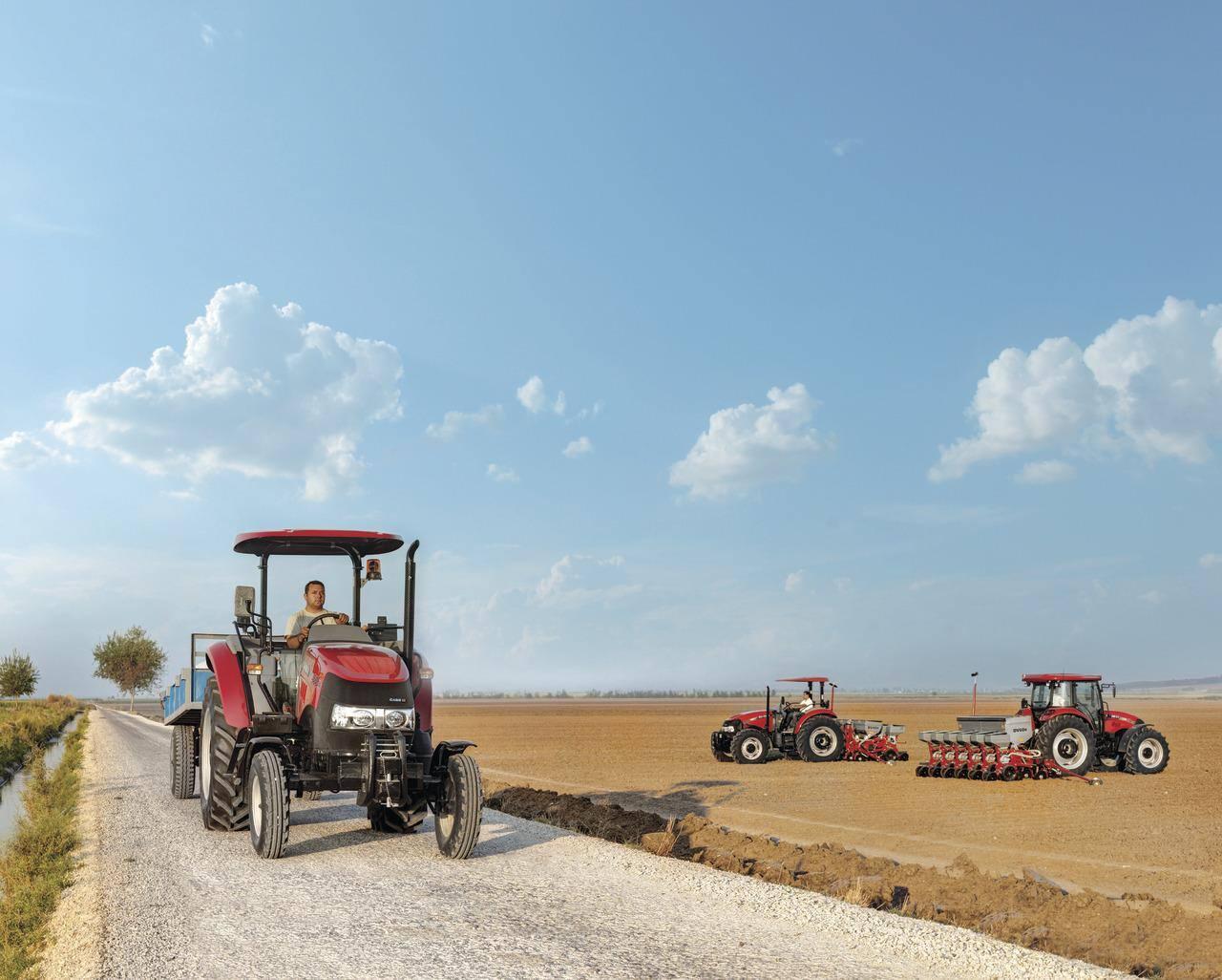 ... jx60 jx70 jx80 jx90 jx95 operators manual rh agrimanuals com Array -  farmall jx tractors case ih rh caseih com
