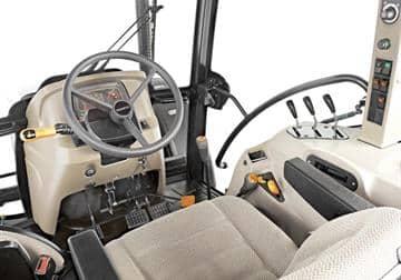 farmall jx tractors case ih. Black Bedroom Furniture Sets. Home Design Ideas