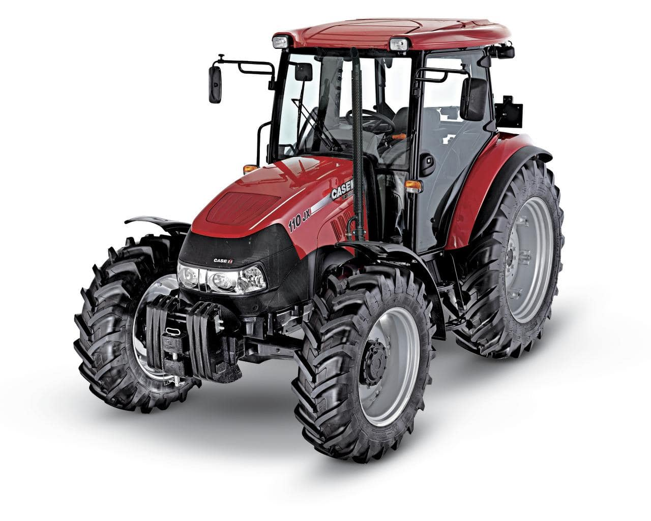 Case Ih Jx75 Wiring Diagram Wire Center 75xt Farmall Jx Tractors Rh Caseih Com Diagrams Online Agriculture