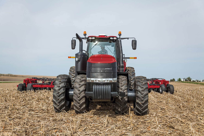 Case ih 625 round baler manual ebook module building chamber array magnum tractors case ih rh caseih fandeluxe Gallery