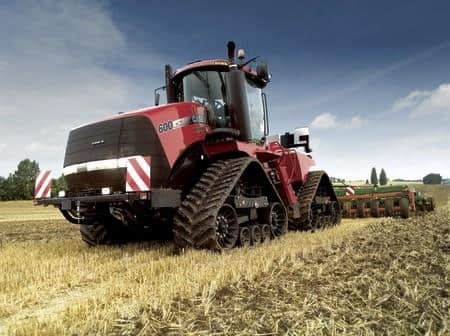 H10BQ55057_600?width=500&height=300 steiger & quadtrac tractors case ih Case IH 535 Triples at mifinder.co
