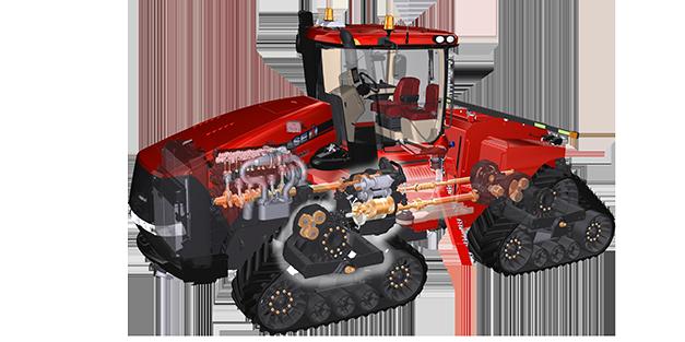 steiger quadtrac tractors case ih rh caseih com