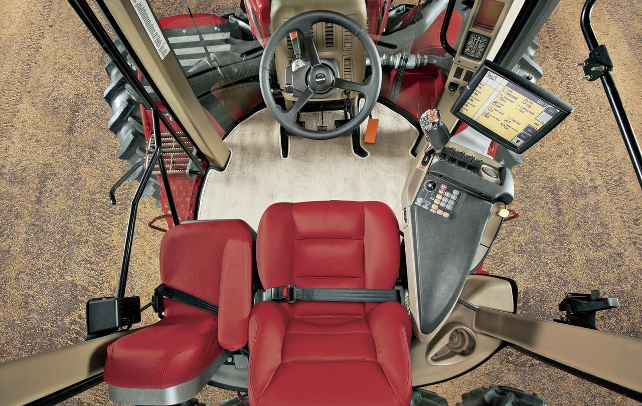 quadrac steiger features 02?width=500&height=300 steiger & quadtrac tractors case ih  at mifinder.co