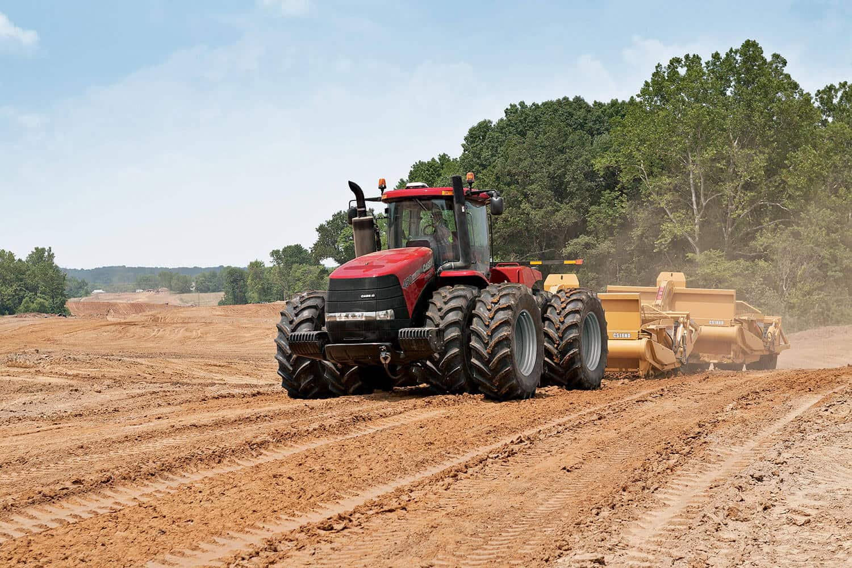 excellent on case ih 485 tractor wiring chart ideas best