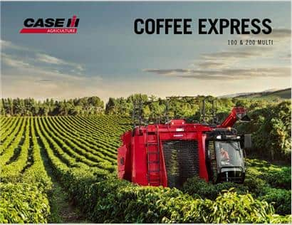 Coffe Espress 200 Multi