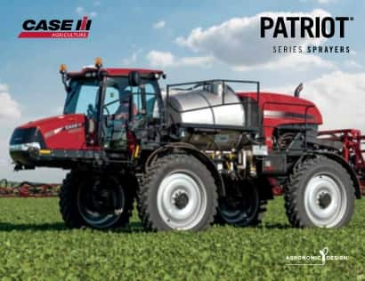 34b57352 203d 4715 a464 616f7924e202 patriot series sprayers agriculture sprayer case ih  at gsmportal.co