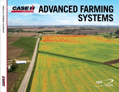 Advanced Farming Systems