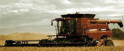Axial-Flow 8120