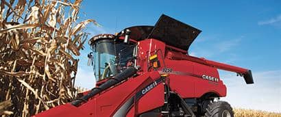 Axial-Flow-250