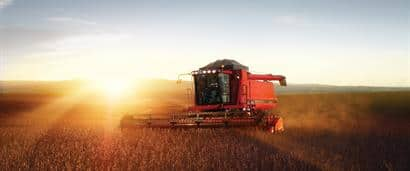 Axial-Flow 2566