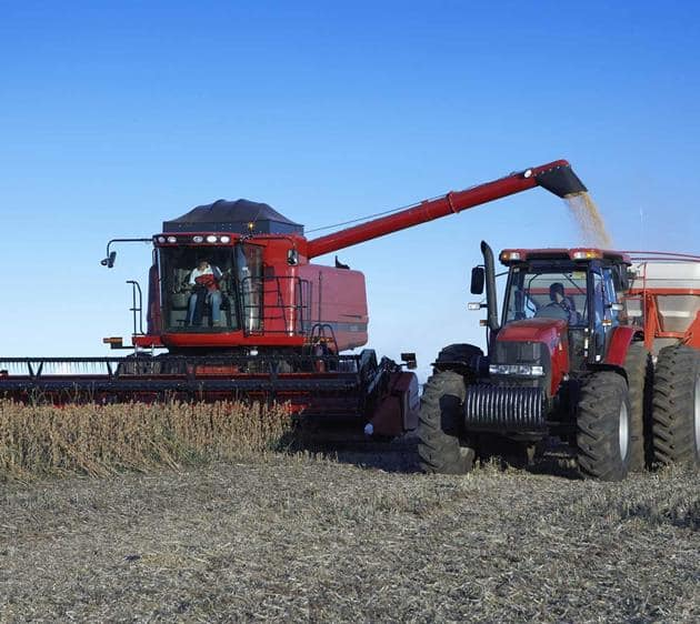 Axial-Flow-2566-3