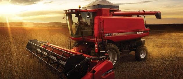 Axial-Flow-2566-4