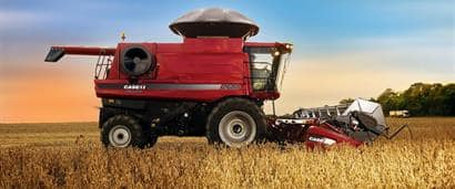 Axial-Flow 2688