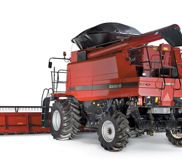 Axial-Flow-2688-2