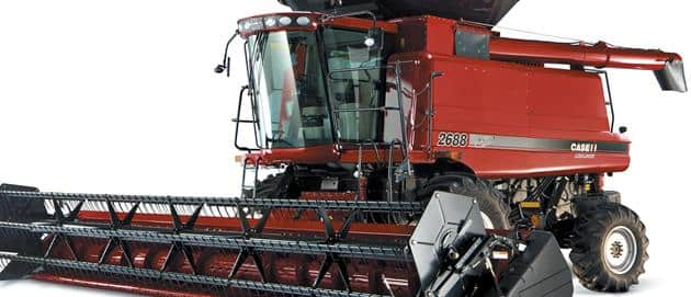 Axial-Flow-2688-1