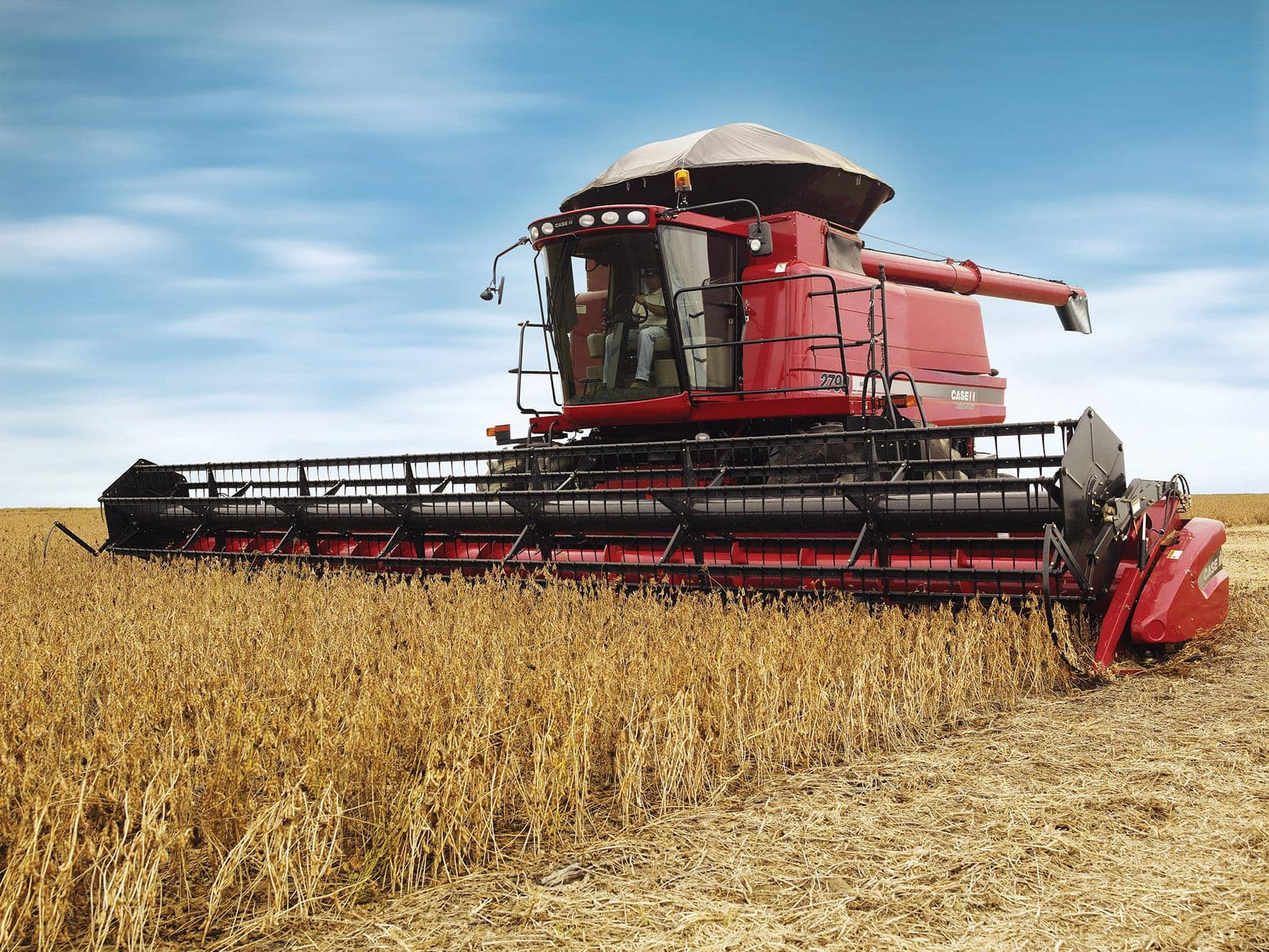 Axial-Flow 2799