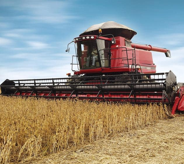 Axial-Flow-2799