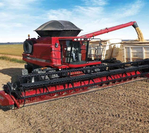Axial-Flow-2799-2