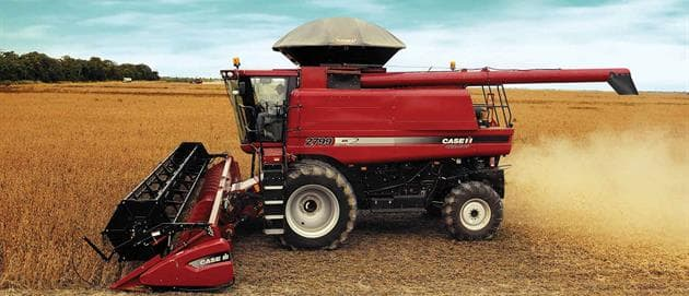 Axial-Flow-2799-1