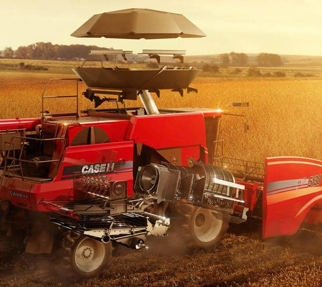 Axial-Flow-5130