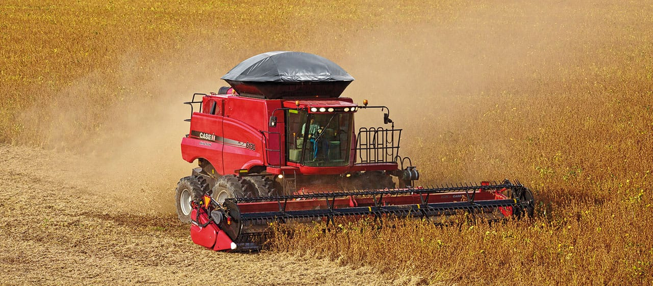 Axial-Flow-6130