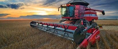 Axial-Flow 7230