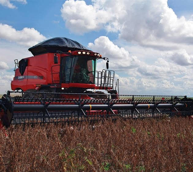 Axial-Flow-723
