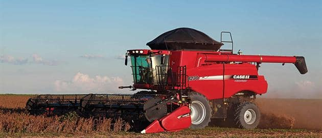 Axial-Flow-8230-1