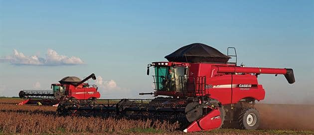 Axial-Flow-8230