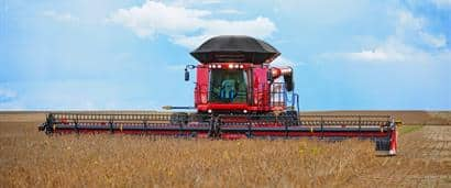 Axial-Flow 8230